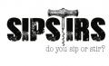 Sipstirs Fine Wine Artisanal Spirits Craft Brews